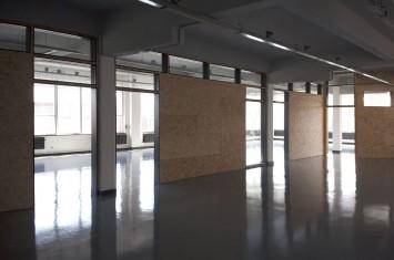 Joseph Ledelstraat 20-132, Den Haag