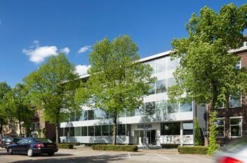Bedrijfsruimte Kaldenkerkerweg 20, Venlo