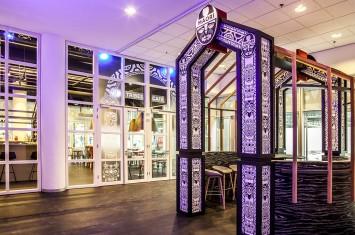 Kalvermarkt 53, Den Haag