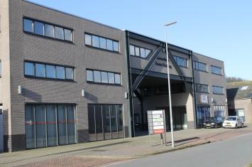 Flexibele kantoorruimte Kamerlingh Onnesstraat 12N, Alkmaar