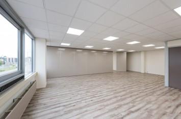 Flexibele kantoorruimte Kamerlingh Onnesweg 10, Barendrecht