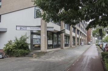 Bedrijfsruimte huren Kanaaldijk Zuid 19, Eindhoven