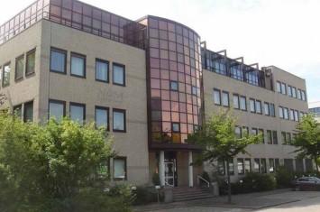 Flexibele bedrijfsruimte Kanaalpark 157, Leiden