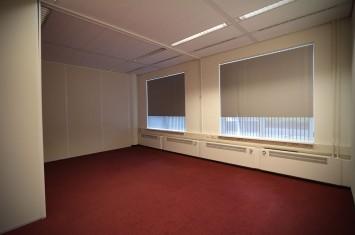 Flexibele bedrijfsruimte Kapellerpoort 1, Roermond
