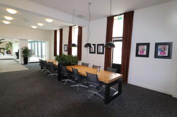 Virtueel kantoor Kazernestraat 12 , Venlo