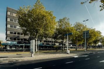 Kantoorruimte huren Keizer Karel V Singel 8, Eindhoven