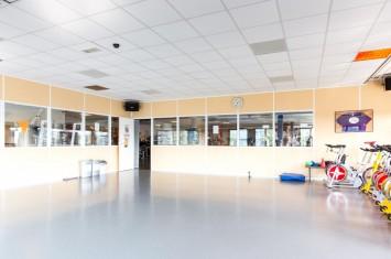 Flexibele kantoorruimte Kleveringweg 13-39 , Delft