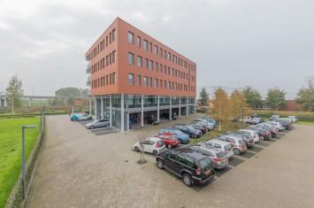 Kantoorruimte huren Klipperaak 201, Bodegraven