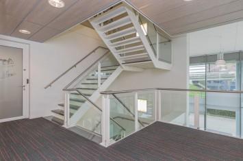 Flexibele kantoorruimte Klipperaak 201, Bodegraven