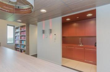 Virtueel kantoor Klipperaak 201, Bodegraven