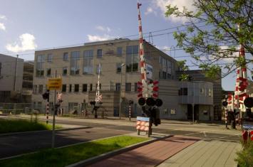 Kantoorruimte huren Klompstraat 1-7, Heerlen