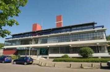 Kantoorruimte Koninging Wilhelminaplein 12-14, Amsterdam