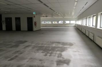 Kantoorruimte huren Koningsbeltweg 52, Almere