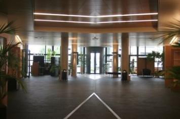Flexibele kantoorruimte Koopmanslaan 3, Doetinchem