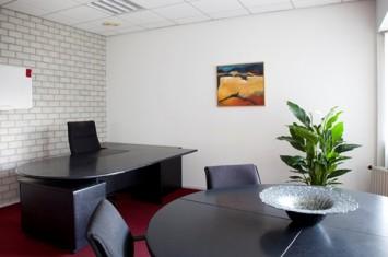 Bedrijfsruimte huren Korenpad 1, Nijmegen