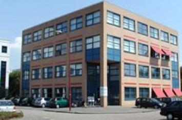 Bedrijfsruimte Krijtwal 41, Nieuwegein