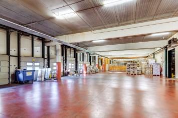 Virtueel kantoor Kruisboog 32 - 42, Veenendaal