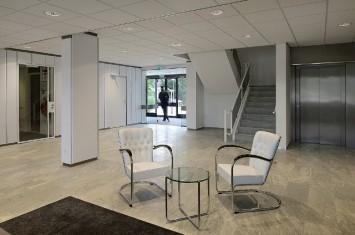 Bedrijfsruimte huren Kuifmees 50-58, Nieuwegein