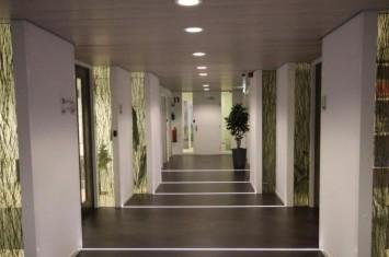 Flexibele kantoorruimte Laan der Continenten 160, Alphen aan den Rijn