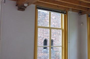 Bedrijfsruimte huren Laan van Chartroise 166-174, Utrecht