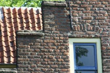 Flexibele bedrijfsruimte Laan van Chartroise 166-174, Utrecht
