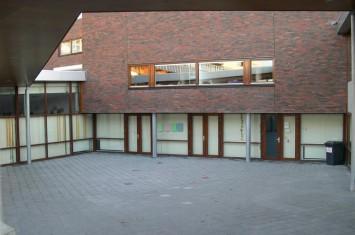 Bedrijfsruimte huren Laan van Vlaanderen 321-335 , Amsterdam