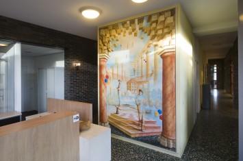 Kantoor Landjuweel 10, Veenendaal