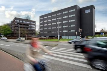 Kantoorruimte huren Limburglaan 5 , Maastricht