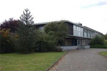 Kantoorruimte huren Linnaeuslaan 2A , Aalsmeer