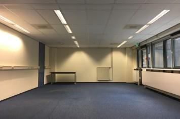 Virtueel kantoor Luxemburglaan 2, Zoetermeer