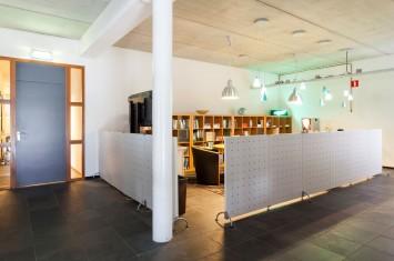 Virtueel kantoor Maagdenburgstraat 22, Deventer