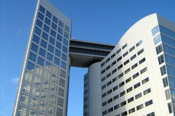 Kantoorruimte Maanweg 174, Den Haag
