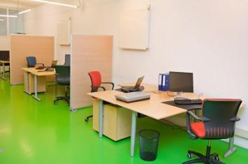 Bedrijfsruimte huren Marconilaan-Noord 52, Bergen op Zoom