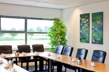 Virtueel kantoor Meander 251, Arnhem