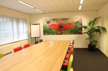 Werkplek Meander 251, Arnhem