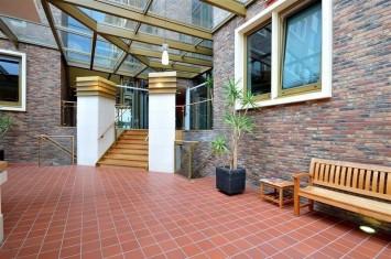 Flexibele kantoorruimte Meester B.M. Teldersstraat 7, Arnhem