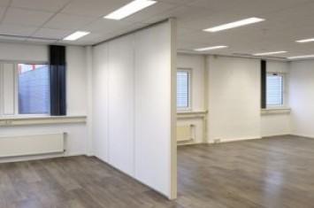 Bedrijfsruimte Molenbaan 11, Capelle aan den IJssel
