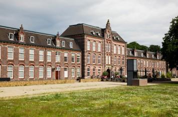 Bedrijfsruimte huren Molenveldlaan 152, Nijmegen