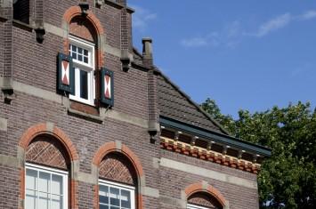 Flexibele bedrijfsruimte Molenveldlaan 152, Nijmegen