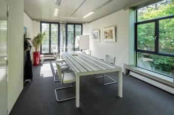 Virtueel kantoor Muurhuizen 104 , Amersfoort