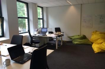 Bedrijfsruimte huren Naritaweg 215, Amsterdam