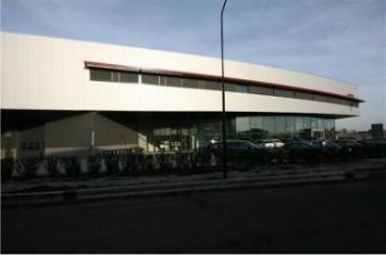 Kantoorruimte Nieuwland Parc 506, Alblasserdam
