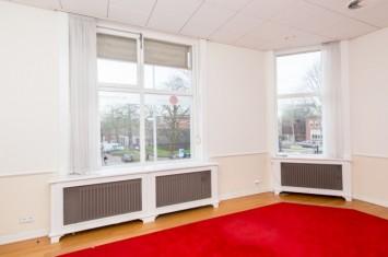 Virtueel kantoor Nijverheidstraat 1-3, Enschede