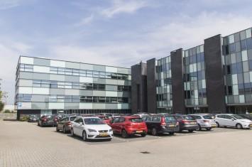 Bedrijfsruimte huren Noord Brabantlaan 265, Eindhoven
