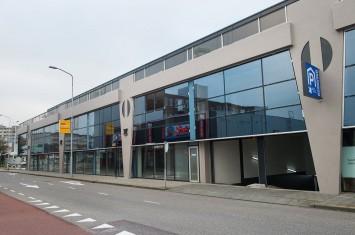 Kantoorruimte huren Noorderstraat 1, Alkmaar