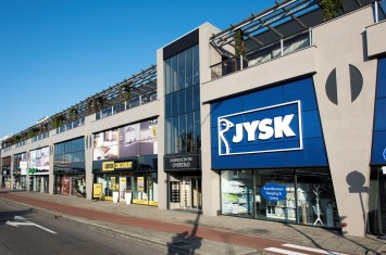 Bedrijfsruimte Noorderstraat 1, Alkmaar
