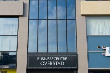 Bedrijfsruimte huren Noorderstraat 1, Alkmaar