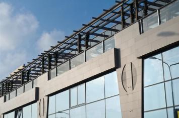 Flexibele kantoorruimte Noorderstraat 1, Alkmaar