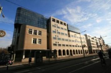 Noordwal 4-10, Den Haag