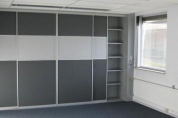 Flexibele kantoorruimte Nusterweg 63, Sittard